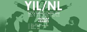 YIL-NL-5.9.14